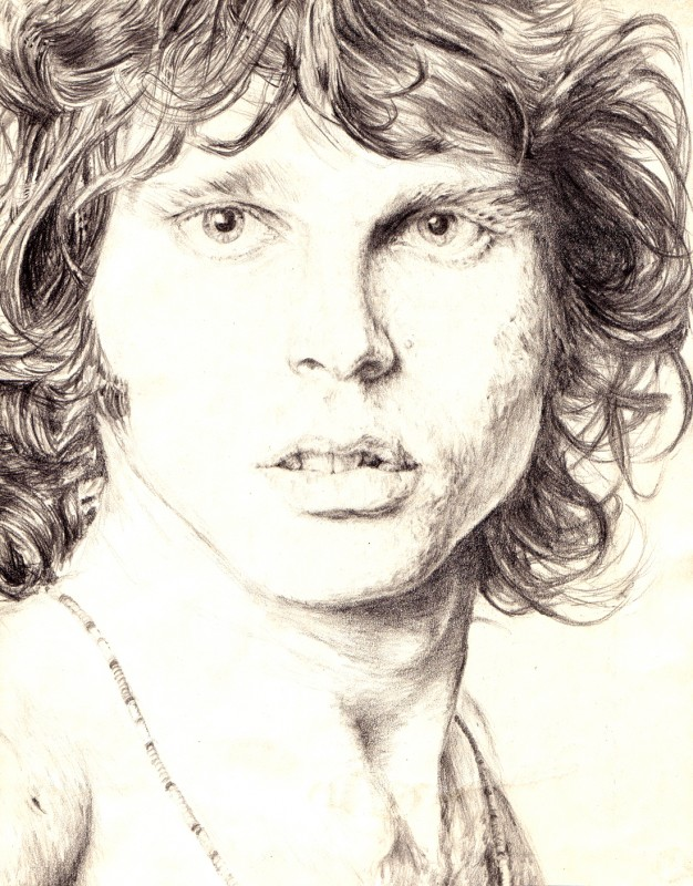 Jim_Morrison_illustration_1100