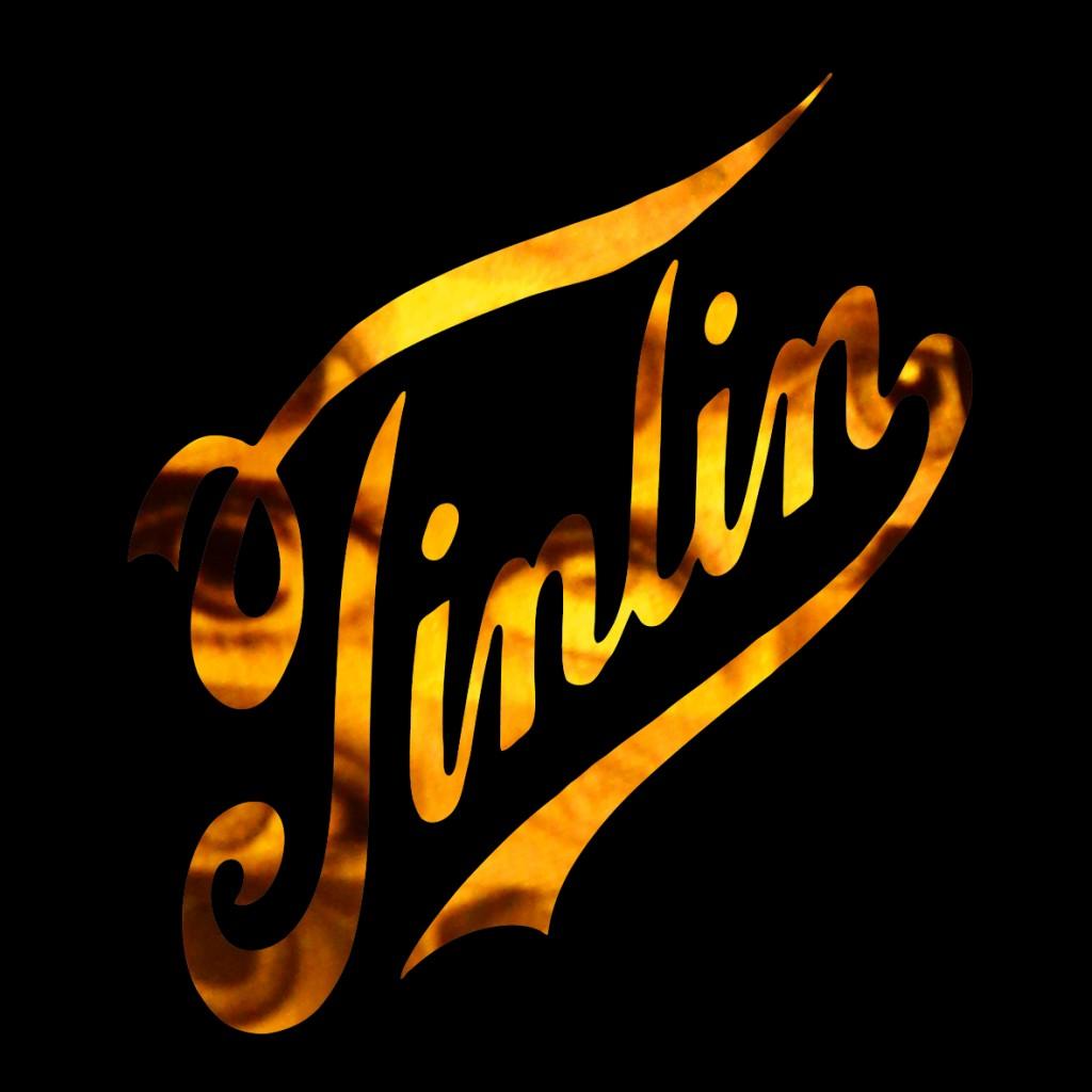 Tinlin - NFTR - Logo