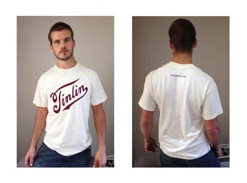 tinlin_t-shirt