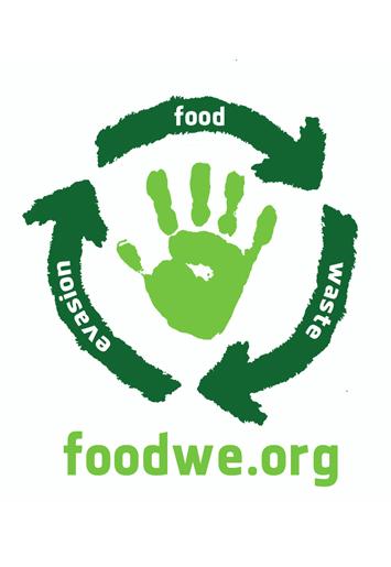 FOOD WASTE EVASION