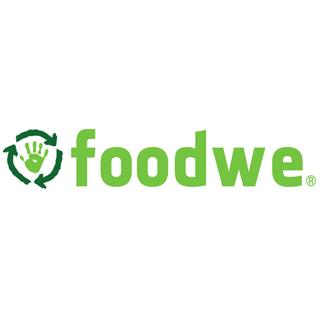thumb_foodwe_horizontal