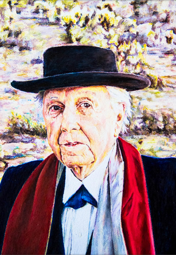 thumb_frank_lloyd_wright_355x515